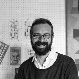 Vincenzo Tattolo