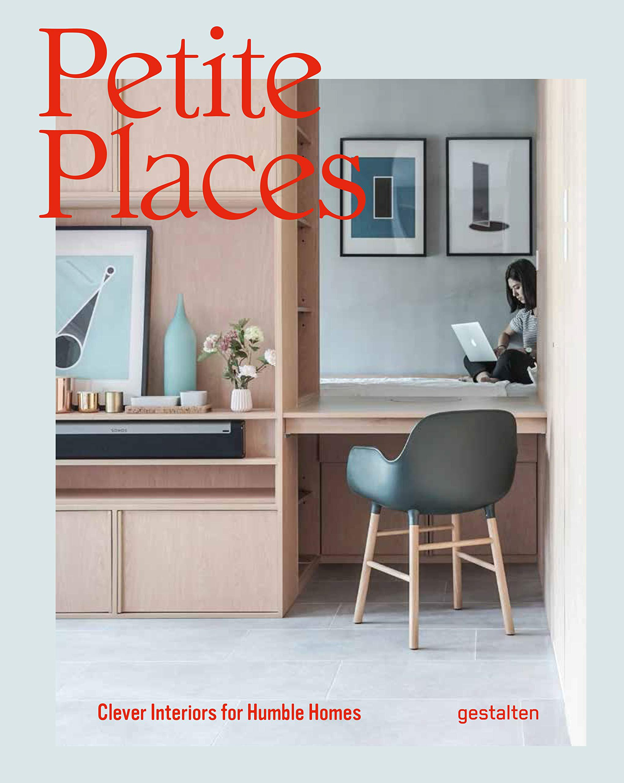 Pointing House - Petite Places Settembre